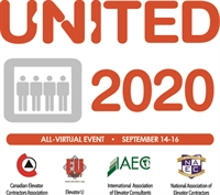 2020 UNITED Convention and Expo