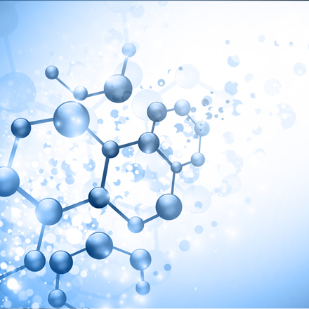 Webinar - Opportunities and Challenges of Nanotechnology