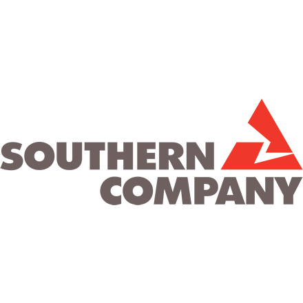 Southern Company's Strategic Approach to Conservation Leadership