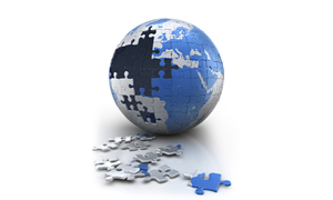 Managing Global EHS Programs: Discussion Roundtable