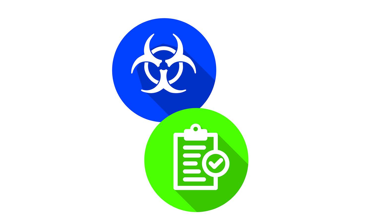 Key Insights to the Hazardous Waste Generator Improvements Rule