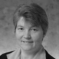 Nan Bangs, Director Safety, Health & Risk Reduction - UTC Aerospace Systems biography