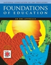 Foundations of Education, 2nd Edition Textbook