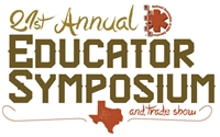 2016 NAEMSE Educator Symposium & Trade Show