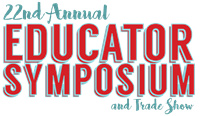 2017 NAEMSE Educator Symposium & Trade Show - EXHIBITOR
