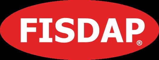 FISDAP