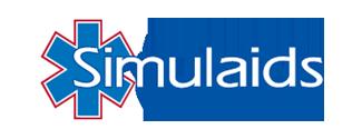 Simulaids, Inc.