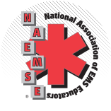EMS LINKS - National Association of EMS Educators