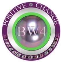 Black Women For Positive Change