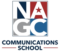 NAGC 2020 Communications School