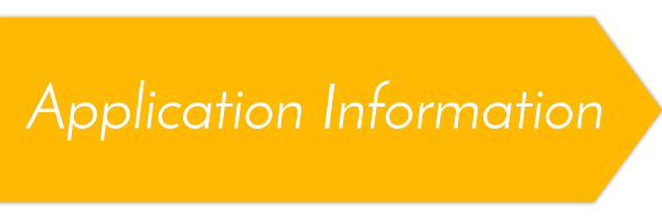CHAA Exam Information - National Association of Healthcare Access ...