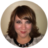 Headshot for Susan Milligan, CHAM, CRCR