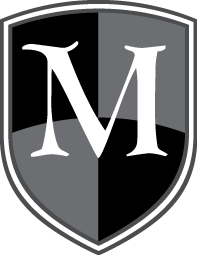McGowan Companies