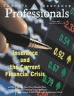 Insurance and the Current Financial Crisis