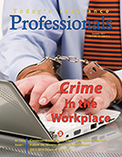 Crime in the Workplace