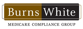 Burns White Medicare Compliance Group