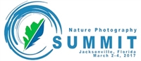 2017 Nature Photography Summit - Jacksonville, FL