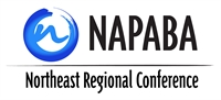 NAPABA Northeast Regional Conference