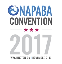 2017 NAPABA Convention