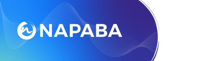 NAPABA Logo