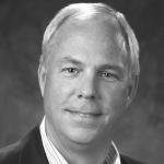 Bruce Haupt
