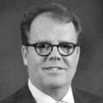 Randy Hurst