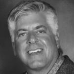 John A. Mocker