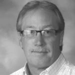 Greg Semmel