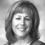 Wendy Hatz