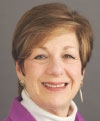 Deborah Lisansky Beck, LICSW, 2015 Greatest Contribution to Social Work Education Honoree