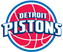 NASW Nights with the Detroit Pistons  vs. Houston Rockets