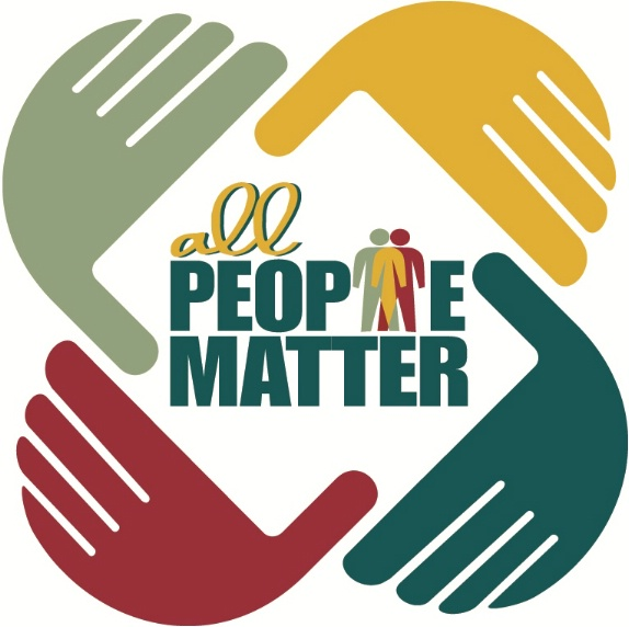 theme for national professional social service month ...