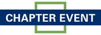 Eastern Iowa Chapter Event - Ethics - Current Standards for CFP and Insurance Professionals