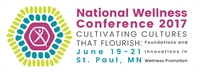 2017 National Wellness Conference