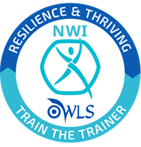 Resilience & Thriving Train the Trainer Certificate Program--Winter online training