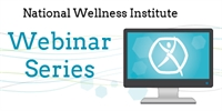 NWI Webinar: Your Wellness Solution to the Prescription Drug Crisis: How Can You Help?