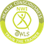 Empowered Health Consciousness Train the Trainer Certificate--Summer online training