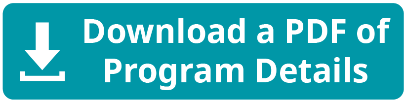 Download PDF of program details
