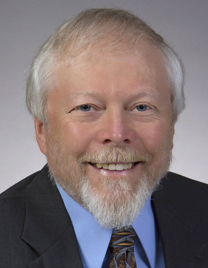 Michael Arloski
