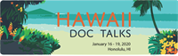 Hawaii Doc Talks