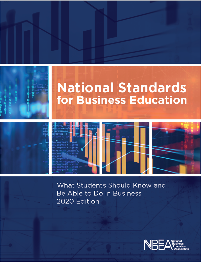 Business Education Standards