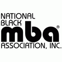 National Black MBA Conference