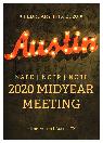 2020 Midyear Meeting
