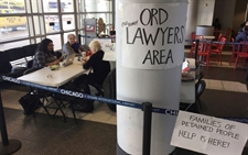 ORD Lawyers