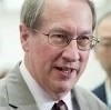 Rep Bob Goodlatte