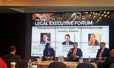Legal Executive Forum