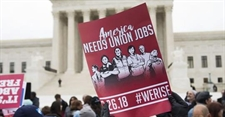 America needs union jobs