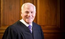 Justice Alan Scheinkman