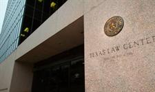 Texas Law Center