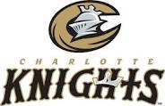 SC District: Charlotte Knights Game